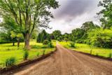8440 Taylorsville Road - Photo 46