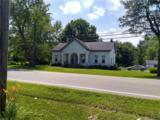 4059 N Route 48 - Photo 1