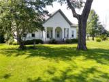 4059 N Route 48 - Photo 2