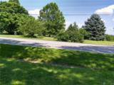 4059 N Route 48 - Photo 6