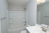 69 Old Pond Road - Photo 10