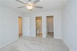 69 Old Pond Road - Photo 13
