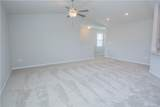 69 Old Pond Road - Photo 18