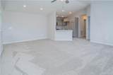69 Old Pond Road - Photo 20