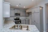 69 Old Pond Road - Photo 3