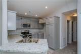 69 Old Pond Road - Photo 5