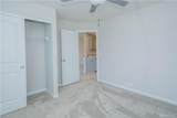 69 Old Pond Road - Photo 9