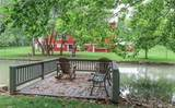 6575 County Road 25A - Photo 9