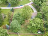 305 Winding Trail - Photo 40