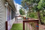 505 Ridgeview Court - Photo 25