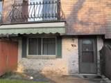 7815 Main Street - Photo 1