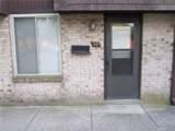 7815 Main Street - Photo 13