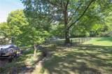2909 Red Oak Road - Photo 3