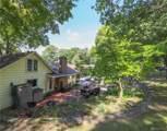 2909 Red Oak Road - Photo 4