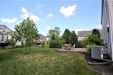 1315 Oakhurst Court - Photo 36