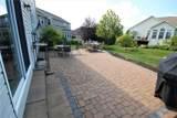 1315 Oakhurst Court - Photo 38
