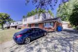 6871 Hubbard Drive - Photo 3