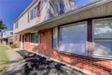 6871 Hubbard Drive - Photo 37
