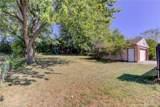 6871 Hubbard Drive - Photo 39
