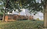 121 Shawnee Court - Photo 28
