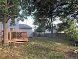121 Shawnee Court - Photo 30