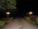 1664 Woodside Way - Photo 64