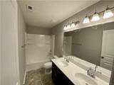 11615 Maxey Lane - Photo 17