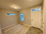 11615 Maxey Lane - Photo 2