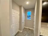11615 Maxey Lane - Photo 4