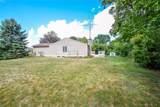 6073 Pine Glen Lane - Photo 28