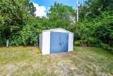 6073 Pine Glen Lane - Photo 30