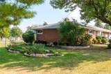 145 Routzong Drive - Photo 40