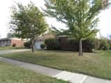 7239 Claybeck Drive - Photo 2