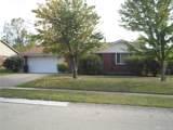 7239 Claybeck Drive - Photo 3
