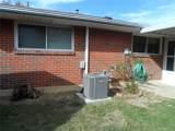 7239 Claybeck Drive - Photo 32