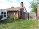 7239 Claybeck Drive - Photo 36