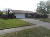 7239 Claybeck Drive - Photo 4