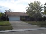 7239 Claybeck Drive - Photo 5
