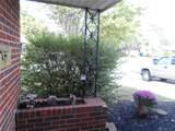 7239 Claybeck Drive - Photo 6