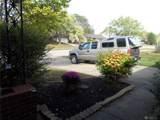7239 Claybeck Drive - Photo 7