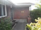 7239 Claybeck Drive - Photo 8