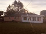 7710 Stonesboro Drive - Photo 2