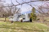 3218 Lancaster Drive - Photo 33