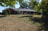 7388 Bellefontaine Road - Photo 1