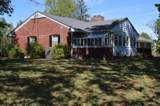 7388 Bellefontaine Road - Photo 11