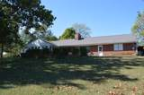 7388 Bellefontaine Road - Photo 12