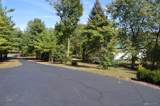 7388 Bellefontaine Road - Photo 14