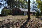 7388 Bellefontaine Road - Photo 2