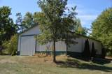 7388 Bellefontaine Road - Photo 20