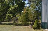 7388 Bellefontaine Road - Photo 21